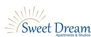 sweetdream Logo